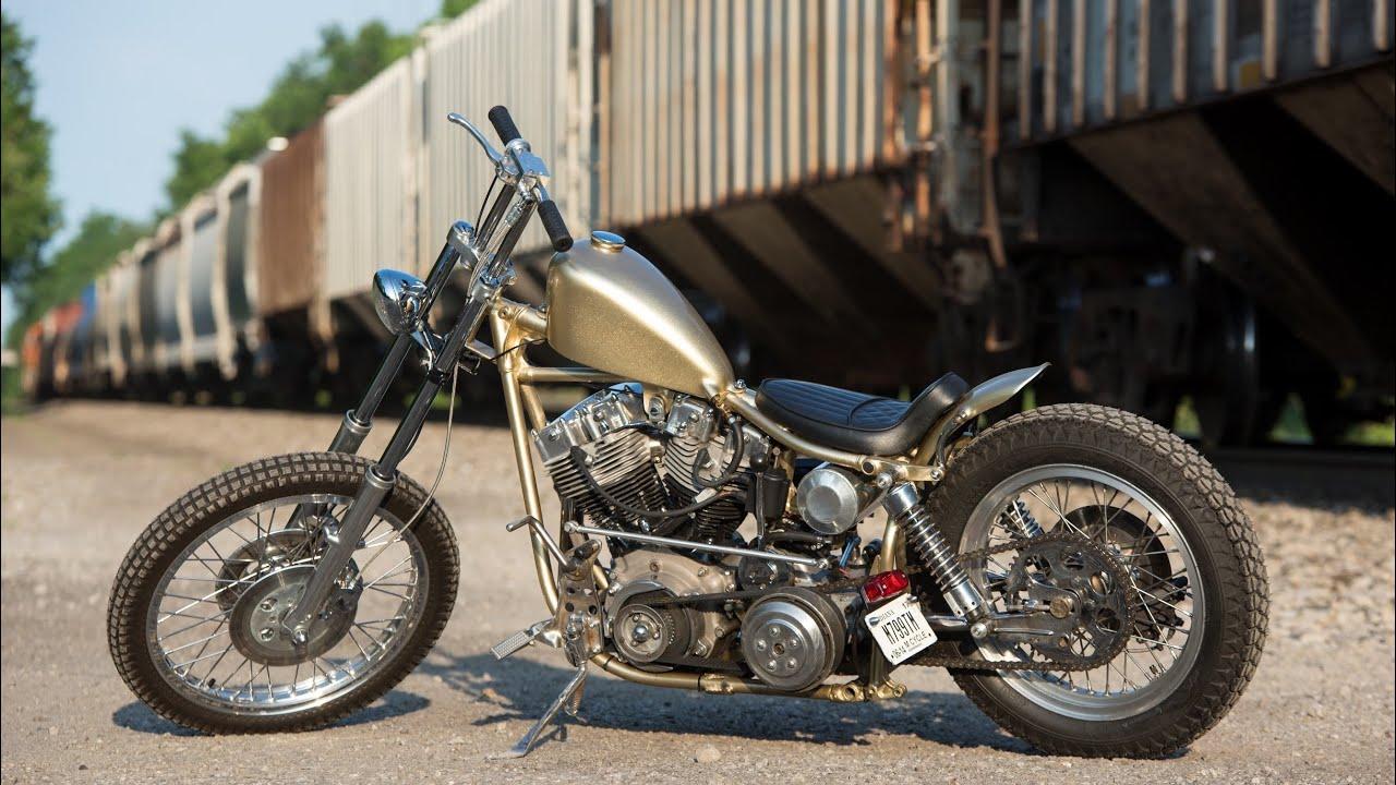 Maxresdefault on Sportster Long Chopper