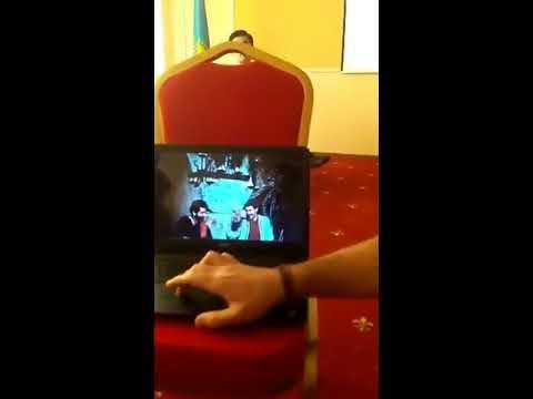 Вечер творчества Ованеса Туманяна. PRO BOOKS