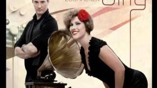 Juli Fabian & Zoohacker - Liberation