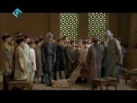 Нардбоми Осмон 1 серия
