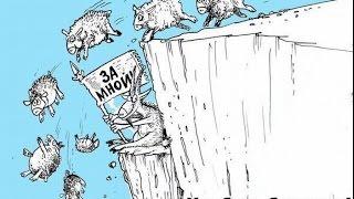 Мои ответы на комментарии адептов из секты Михаила Литвака. Часть 1(Подпишись на мой лайф-канал https://www.youtube.com/channel/UCiy6bOOQC96xQ4u2M-iKH2Q В данном видео я привожу первую часть ответов..., 2016-09-20T20:19:12.000Z)
