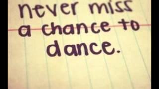 90s Dance Mix  3