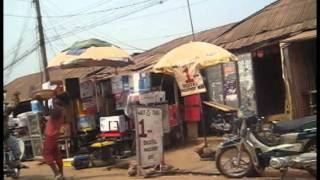 Agbor Delta State Roads IKA Weekly News
