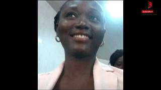 Journalist, Temitope recounts how she miraculously survived being lynched during Kaduna Crisis