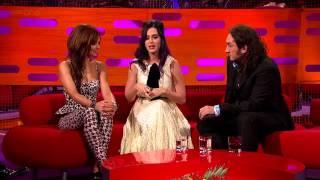 Katy Perry - The Graham Norton Show