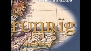 Watch Runrig Headlights video
