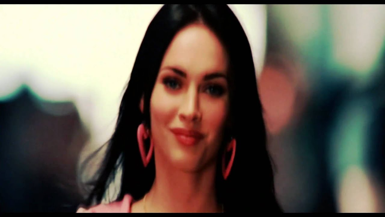 Megan Fox As Jennifer CheckJennifers Body Living Dead Girl