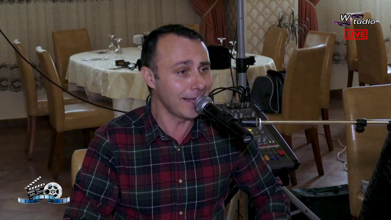 Olecu si Ciprian de la Buzau - Program de muzica usoara