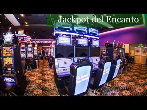 Игровые автоматы играть бесплатно без регистрации 777 новые