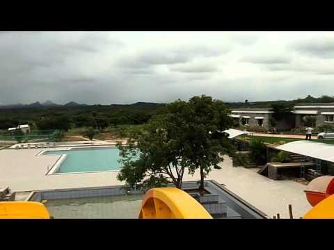 maanya farms & resorts near bangalore
