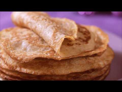 recette-:-crêpes-aux-flocons-d'avoine