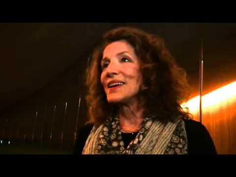 Doctor Zhivago: Interview with composer Lucy Simon