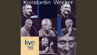 Liebeslied (Live)