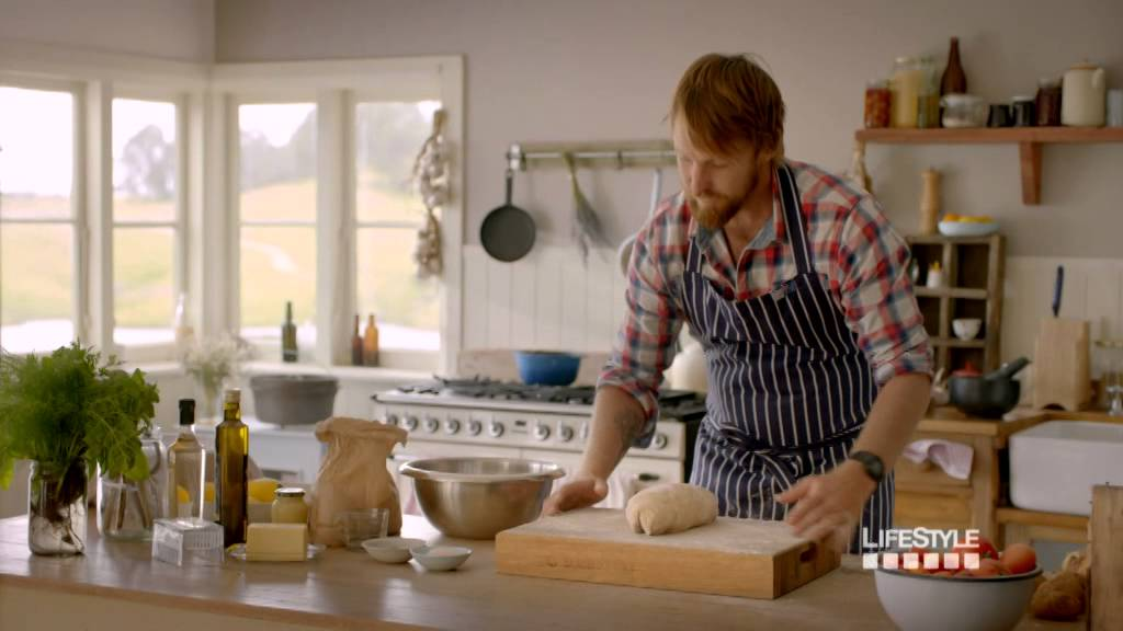 river cottage kitchen river cottage australia s2 starts may 1st 30 quot 1967