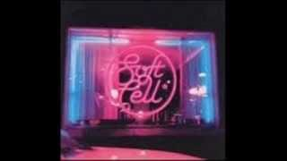 SOFT CELL - SOUL INSIDE - DOWN IN THE SUBWAY