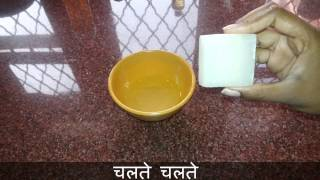 घर में नाखूनों की देखभाल कैसे करे | How to Care Nails at Home - Hindi