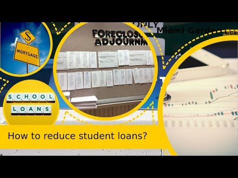 Credit Card Debt Miami Gardens Florida Better Qualified Student Loan