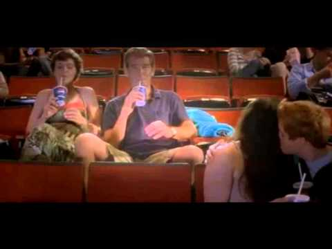 The Greatest 2009 Movie
