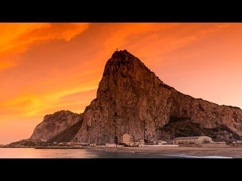 Almanac: Gibraltar