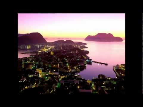 Carlos Bica & Azul - Believer (Album Version)