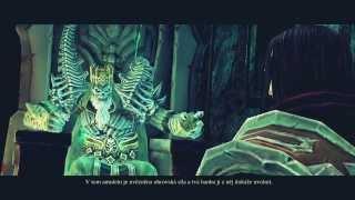 Darksiders 2   PC Gameplay   Max Settings   Three Souls   1080p