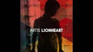 Artis - Lionheart (Demi Lovato cove...