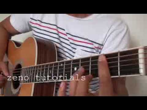 CHORDS OF TORETE - YouTube