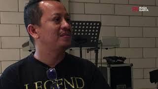 Gambar cover Ramli Sarip Official : AJI DALAM KENANGAN Episod IV - Fendy Sotong