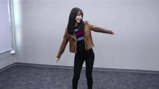 #몸치탈출57 클럽춤 기본기 리듬배우기 (일렉 클럽댄스)