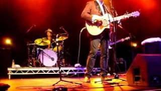 Ron Sexsmith - Hard Bargain