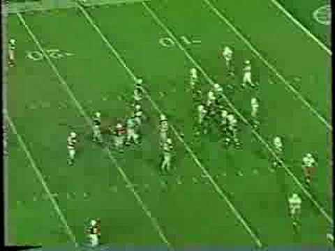 Orange Bowl 1995