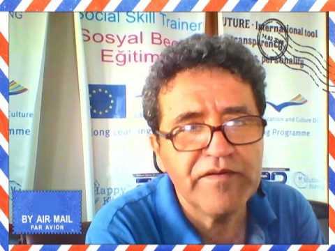 Teknofest ve Proje Danışmanlığı Süreci, Eftal İNAN