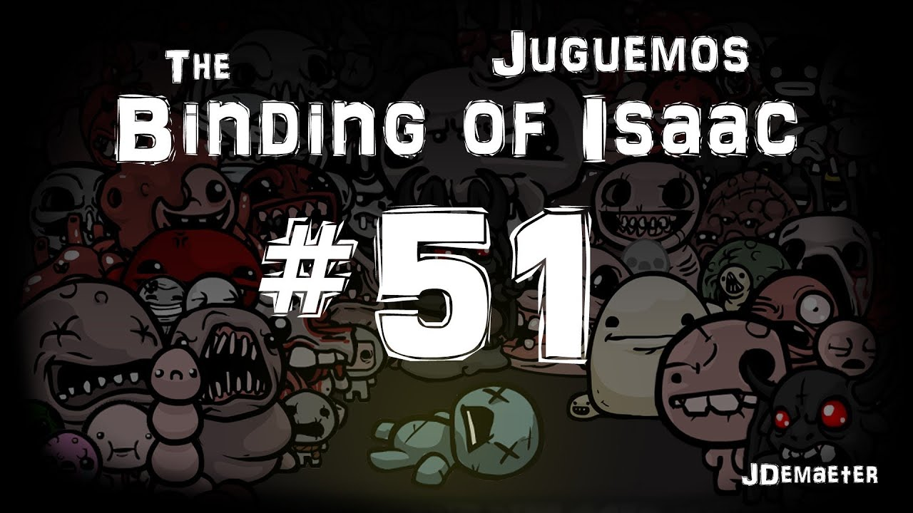 binding of isaac book of the dead