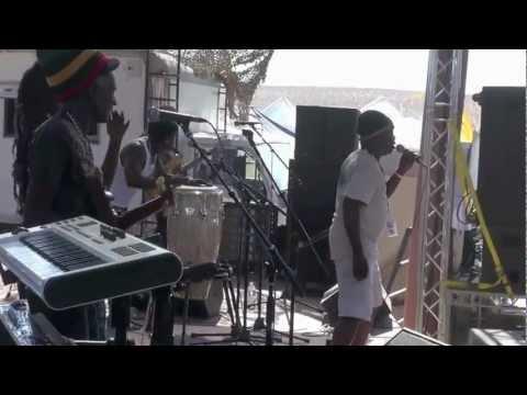 Joshua Tree Music Festival 2012 Bill's Picks 1.mov