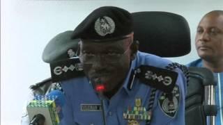 NIGERIA POLICE FORCE BELONGS TO THE NIGERIAN PEOPLE – IGP Abba