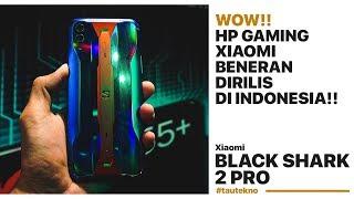 RealMe 2 Pro dan RealMe 2 yang nggak pro mulai dijual di Indonesia melalui ecommerce Lazada sejak 9 .