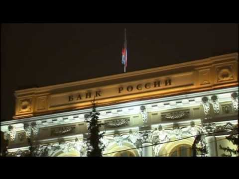 Russian Economic Crisis: World Bank says Russian economy to shrink by 2.9% in 2015