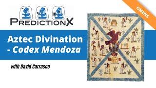 Aztec Codex Mendoza - David Carrasco