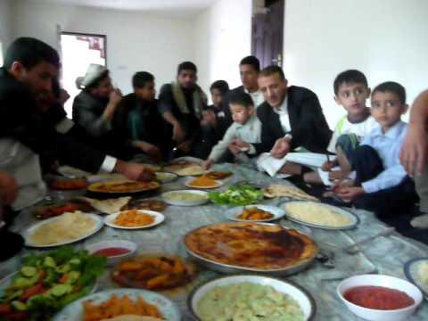 Must see Yemen eid al-fitr feast - hqdefault  2018_835847 .jpg