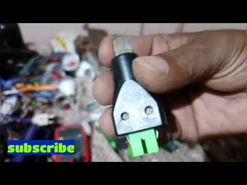 Mini Ftth Receiver's Cable Tv Fiber To The Home
