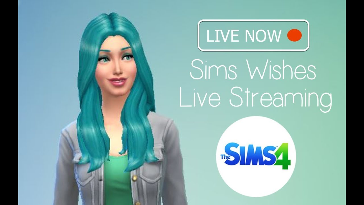 Sims 4 create a sim celebrity homes
