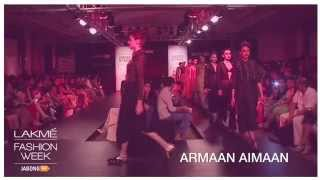 Designers on Jabong Stage Thumbnail