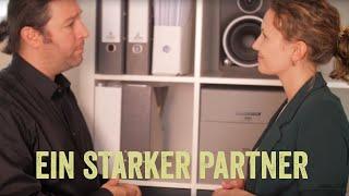 Ein Starker Partner