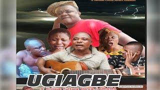 Video Latest Benin Dance Drama 2017 - Ugiagbe Vol 1 (Classic Edo Dance Drama) download MP3, 3GP, MP4, WEBM, AVI, FLV September 2017