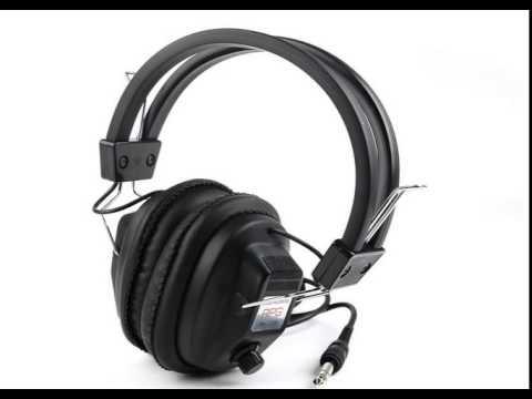 how to stop autoplay headphones