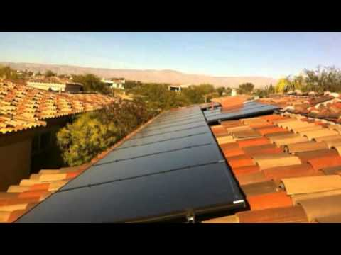 sunpower | 951-553-1185 | Murrieta California | solar panel | solar energy pros and cons
