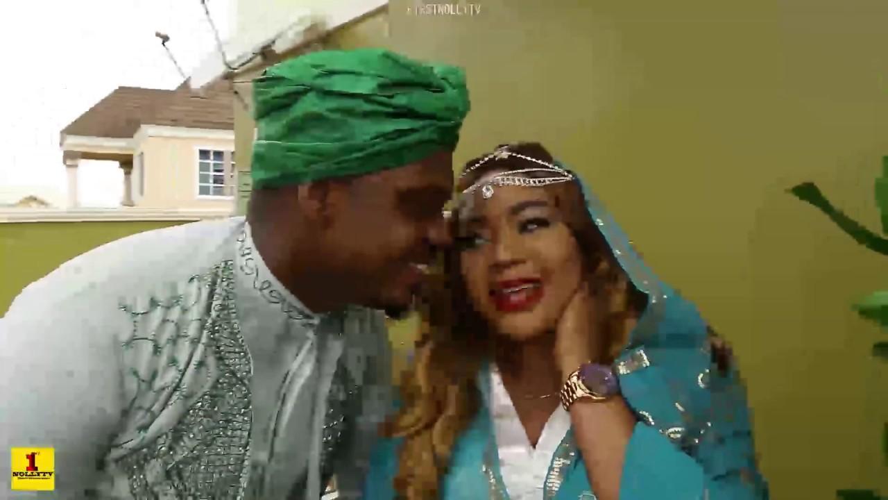 Download Love Melody - Ken Erics and Rachael Okonkwo 2019 Latest Nollywood Movie