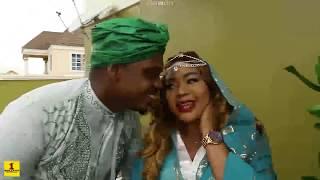 Love Melody - Ken Erics and Rachael Okonkwo 2019 Latest Nollywood Movie