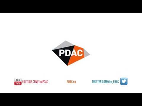 PDAC Convention 2015