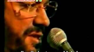اغنية الله أكبر معطوب الوناس بالترجمة العربية.flv